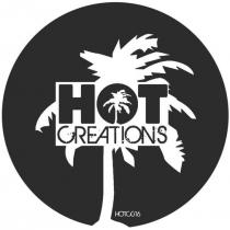 HOTC016