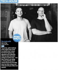 djmag-demapree-october16