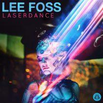 Lee_Foss_Laserdance_1500px